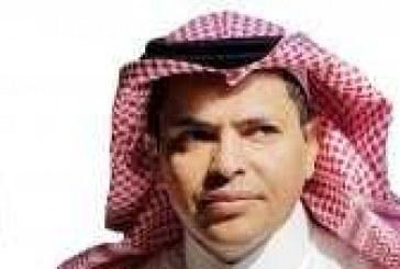 مقالات صحيفة أملاك العقارية.. الأستاذ عبدالعزيز العيسى يكتب: دوامة مستثمر 3