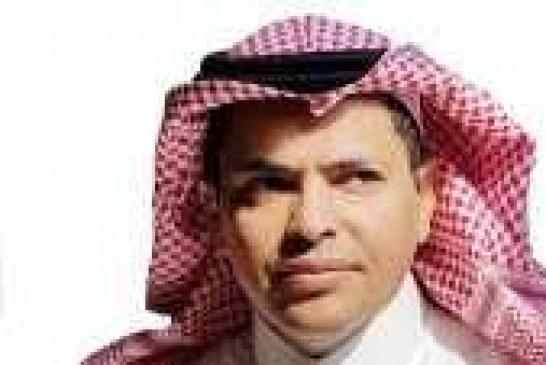 مقالات صحيفة أملاك.. الأستاذ عبد العزيز العيسى يكتب: مبادرات دعم..  ومسؤوليات جهات