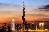 3.1 مليار درهم قيمة التصرفات العقارية بدائرة أراضي دبي الأسبوع الماضي.. والرهونات تواصل سيطرتها على السوق