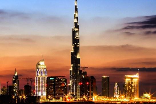 مبيعات وتصرفات دبي  العقارية بلغت أكثر من 19 مليار درهم خلال 10 أيام في نهاية 2018