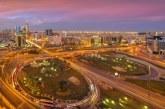 """""""البلدية والقروية"""" ترسي 62 مشروعاً بلدياً بمختلف المناطق والمحافظات بأكثر من 1.3 مليار ريال"""