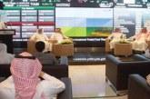 188 مليار ريال  مكاسب سوق الأسهم السعودية منذ بداية 2019 .. والمشاريع الحكومية تقود بوصلة النمو