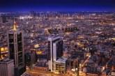 للحد من المشاريع المتعثرة.. قوانين وأنظمة عقارية جديدة تطبقها مملكة البحرين بدءاً من مارس الحالي