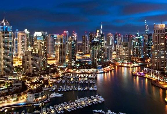 تقرير عقاري حديث يحدد 5 عوامل رئيسية ترسم ملامح الفرص الاستثمارية في سوق دبي العقارية