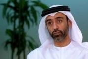 قمة وجوائز 'ريتروفيت تك..  استثمارات دبي في مجال تحديث المنشآت والمباني تتجاوز 8 مليار دولار