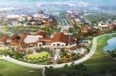 """مدينة الملك عبد الله الاقتصادية تُسلم وحدات سكنية لمستفيدي """"سكني"""""""