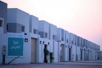 وزير الإسكان يؤكد نمو سوق الإسكان في يناير 2018 بـ 98% على أساس سنوي