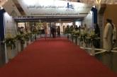 وزير الإسكان يفتتح معرض ريستاتكس الرياض العقاري.. وكُبرى شركات التطوير والتمويل تحت سقف واحد