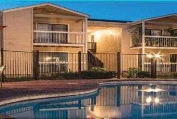 أرزان ثروات مستشاراً لتمويل 740 وحدة سكنية في الولايات المتحدة الأمريكية