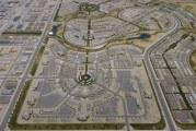 أرامكو السعودية تعزز جهودها في مدينة الملك سلمان للطاقة (سبارك).. وإنجاز 20% من التصاميم الهندسية