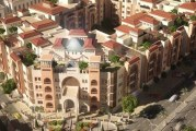 مشاريع وزارة الإسكان الجديدة تخرج عن المألوف وتركز على المواقع الإستراتيجية بكبرى المدن