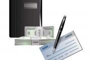 يعمل على توسيع دائرة التمويل..  اعتماد الرهن التجاري نقلة نوعية للاستفادة من الأصول وأموال المستقبل