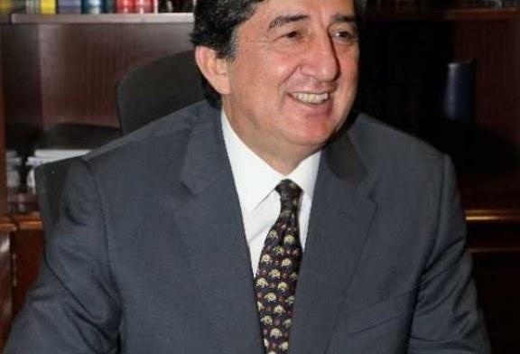 """السفير التركي """"لأملاك"""": السعوديون ثاني أكبر مجموعة مستثمرين  في تركيا من حيث إجمالي عدد عمليات شراء الوحدات السكنية"""