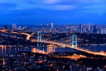 السفير التركي يضع الاستثمار في تركيا أمام طاولة رجال الأعمال.. والسعوديون ثاني أكبر مجموعة مستثمرين في تركيا