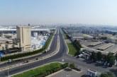 زيادة في عدد المصانع الجديدة في المدينة الصناعية الثالثة بجدة