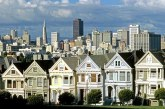 مبيعات المنازل الجديدة في أمريكا ترتفع خلال مايو.. الأعلى مستوى في 11 عاما
