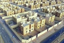 تقرير لوزارة الإسكان: السوق العقاري استقبل في 2017 أكثر من 400 وحدة سكنية