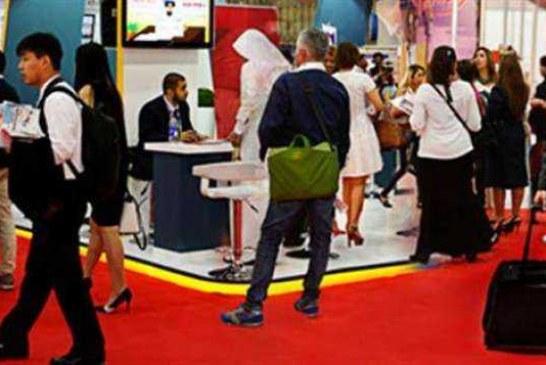دبي تستضيف المعرض والملتقى العالمي لحقوق الامتياز التجاري ديسمبر المقبل