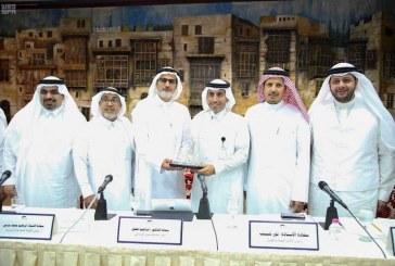 الصندوق الصناعي يطلق 40 مبادرة للمساهمة في قيادة التحول الصناعي في السعودية