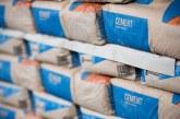 3.39 مليون طن حجم مبيعات شركات الأسمنت السعودية خلال يوليو
