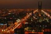 المهرجانات السياحية تنعش القطاع..  ترخيص 49 مرفق للإيواء السياحي في منطقة الرياض
