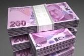 الليرة التركية تعمق خسائرها إلى 4 % وتسجل أدنى مستوى على الإطلاق