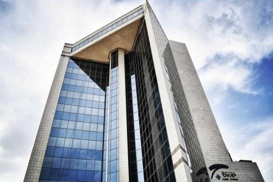 غرفة جدة ترصد النمو المتزايد للتجارة الإلكترونية في السعودية
