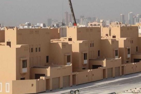 برنامج البيع والتأجير على الخارطة ينفذ 82 زيارة للتأكد من جودة المشروعات السكنية