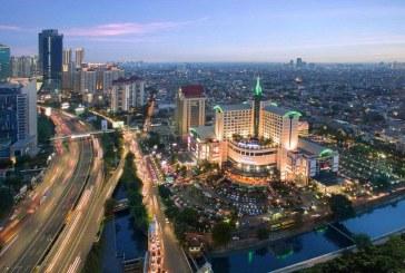 """5.8 مليار دولار استثمارات المملكة في إندونيسيا  150 رجل أعمال سعودي يشاركون في المعرض الأندونيسي التجاري """"إكسبو 2018"""""""