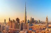 تصرفات عقارات دبي تحقق أكثر من 708 مليون درهم.. ورهونات الاراضي تستحوذ على 361 مليون درهم