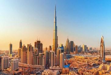 المستثمرون السعوديون يضخون 3 مليارات درهم في سوق العقارات في دبي خلال 9 أشهر