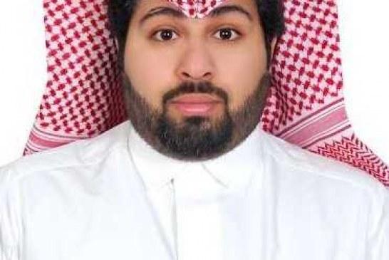 عبدالله محمد الغامدي يكتب: خدمات ما بعد الإيجار ضمان لبقاء المستأجر سنوات أطول