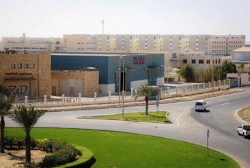 """اتفاق بين مدينة الملك عبدالله الاقتصادية وشركة """"كريت للمقاولات"""" لتطوير البنية التحتية للوادي الصناعي"""