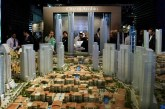 انطلقت فعالياته أمس.. الصين تستضيف معرض دبي للعقارات.. والإمارات وجهة الصينيين الأولي للاستثمار العقاري