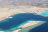 """""""ريفيرا الشرق الأوسط"""" بالمملكة.. مشروع """"أمالا"""" يستهدف 2.5 مليون مسافر ويهيئ أكثر من 2500 جناح فندقي"""