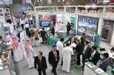 معرض البناء السعودي يستقبل 512 شركة محلية وعالمية لعرض أحدث ابتكارات البناء المستدام في 22 أكتوبر الجاري