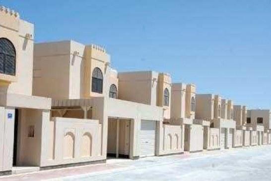 """برنامج """"فرز الوحدات العقارية"""" ينجح في فرز 30.414 وحدة عقارية سكنية وتجارية مثلت 8 ملايين متر مربع"""