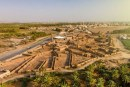 """مشروع """"إسكان عنيزة"""" ينال 138 مليون ريال لتنفيذ خدمات البنية التحتية"""