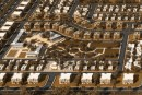 399 قطعة سكنية وعقار بالمخطط.. شركة عجلان وإخوانه تطرح مخطط القيروان قيت للبيع بالرياض