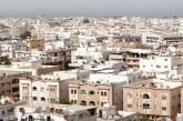 الكويت تعتزم سن تشريع يحتوي على إطار مستدام للتمويل العقاري.. ومجلس الوزراء يدرس المسودة