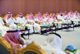 بنك الرياض يستعرض للمستثمرين  التمويل البنكي.. ويقرض صندوق ميفك ريت العقاري 400 مليون ريال