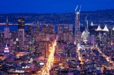 المقام السامي يوافق على إيقاف تراخيص البناء في بعض شوارع الرياض الرئيسية ويوجه بإعداد دراسة عمرانية بيئية شاملة