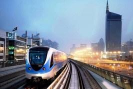 """ارتفاع أسعار عقارات المناطق القريبة من """"مترو دبي"""" بنسبة 51% في المتوسط"""