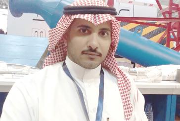 «أملاك» تستطلع المشاركين في معرض البناء 2018.. مسفر الدوسري: المشاركات العالمية والمتنوعة تؤكد جاذبية السوق السعودية والقوة الشرائية الكبيرة في القطاع