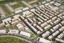برنامج سكني: مشاريع الإسكان الحالية تعمل على توفير 100 ألف وحدة سكنية مع القطاع الخاص