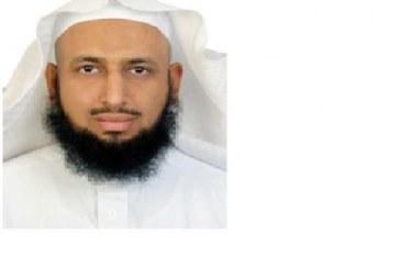 الدكتور عبدالعزيز بن سعد الدغيثر يكتب لأملاك عن الفوركس وتجارة الوهم