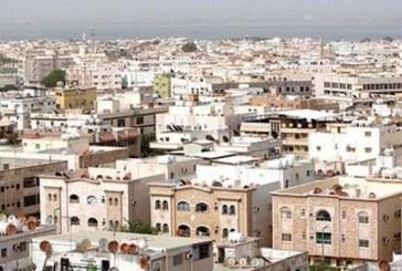 مبيعات العقار في الكويت تسجل نحو 2.9 مليار دينار  خلال 10 أشهر..  وترتفع 44% في أكتوبر الحالي