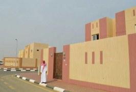 برنامج سكني يضخ أكثر من 209 ألف وحدة سكنية جاهزة.. و26 ألف وحدة تحت الإنشاء