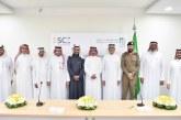 """الهيئة السعودية للمهندسين تتعاون مع """"لجنة كود البناء السعودي"""" تنفيذ دورات تدريبية وإقرار مناهج علمية"""