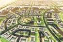 """الأمير محمد بن سلمان يضع حجر أساس مدينة الملك سلمان للطاقة """"سباركSpark"""" الاثنين المقبل"""